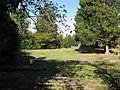 Judenfriedhof, 1, Stadt Hornburg, Schladen-Werla, Landkreis Wolfenbüttel.jpg