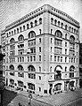 Judge Building, New York, New York.jpg