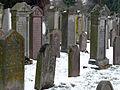 Juedischer Friedhof Freistett 05 fcm.jpg