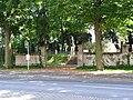 Juedischer Friedhof Goerlitz2.JPG