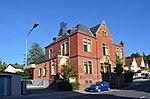 Jugenheim, Ludwigstraße 1.jpg