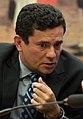 Juiz-sergio-moro-reforma-código-penal-Foto -Lula-Marques- Agência-PT-26.jpg
