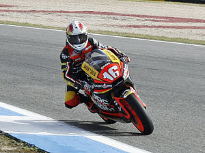 Jules Cluzel 2011 Estoril.jpg