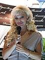 Julia Shilova (MIBF 2010).jpg