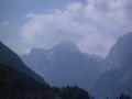 Julian Alps Shots Summer 2004 (2).JPG
