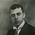 Julian Herman Lewis c. 1910.jpg