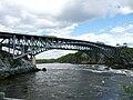 June 2009 Reversing Falls Bridge.jpg