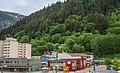 Juneau, Alaska - panoramio (3).jpg