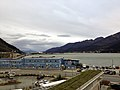 Juneau the Wharf 628.jpg