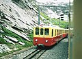 Jungfraubahn Trains Pass.jpg