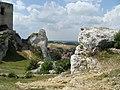 Jura Krakowsko-Częstochowska - panoramio - Rodusik (1).jpg