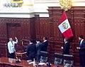 Juramentación de Roberto Vieira como Congresista de la República.jpg