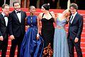 Jury Cannes 2015 2.jpg