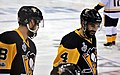 Justin Schultz and Brian Dumolin 2017-06-08 1.jpg
