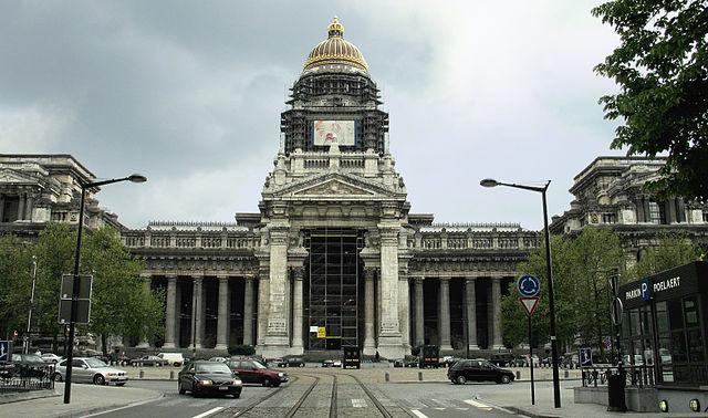 Palais de Justice_2