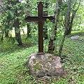 Kärdla swedish cementary.jpg