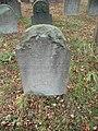 Köln-Deutz-020-Friedhof-012.JPG
