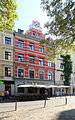 Köln Altstadt-Nord Eigelstein 118.jpg