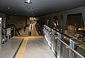 Köln Stadtbahnstation Breslauer Platz-Hauptbahnhof I.jpg