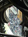 Kölner Dom – Aufstieg zum Turm - panoramio.jpg