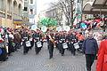 Kölner Rosenmontagszug 2013 148.JPG
