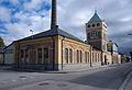 Köping bilmuseum.jpg