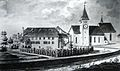 Küsnacht 1650.jpg