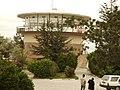 Kütahya,kale döner restaurant - panoramio.jpg