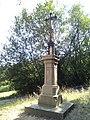 Kříž v Březičkách (Jankovice).jpg
