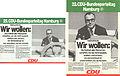 KAS-CDU, Bundesparteitag 22.-Bild-14087-3.jpg