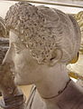 KAS597-lady-domitian-side.jpg