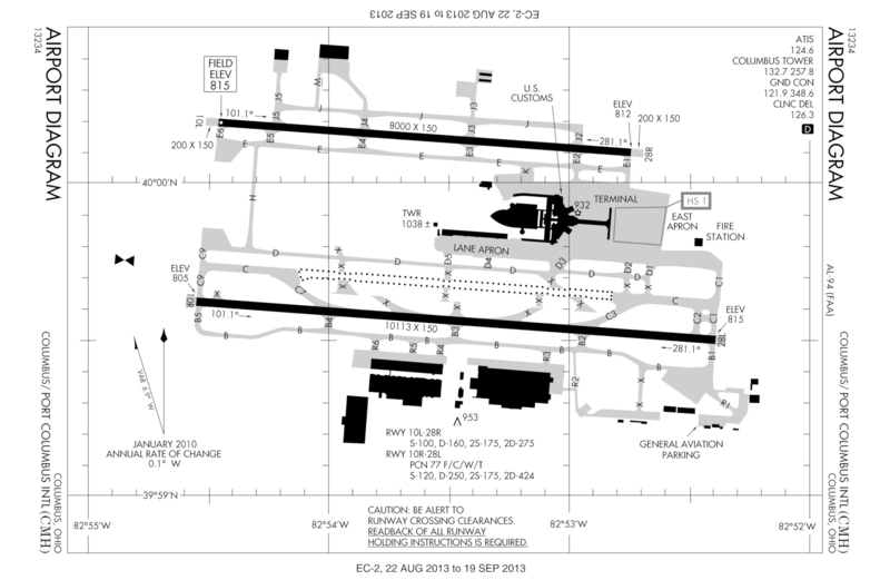File:KCMH Airport Map.png