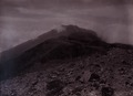 KITLV - 415073 - Kurkdjian, N.V. Photografisch Atelier - Soerabaia-Java - Java Series. Mount Arjuno seen from Mount Welirang - .tif
