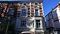 KLG 2878 Bonn, Kurfürstenstrasse 7.jpg