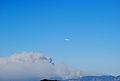 KOREAN AIR 772 (2224990003).jpg