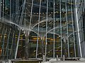 KPMG building, 15 Canada Square in March 2011 01.jpg