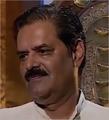 KV Singh Deo.png