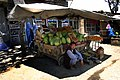 Kabul fruit vendor.jpg