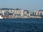 Kai Tak Cruise Terminal Site View 201212.jpg