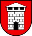 Kaiseraugst-blason.png