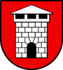 Coat of Arms of Kaiseraugst