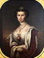 Kaiserin Elisabeth.jpg
