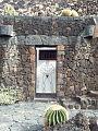 Kaktusgarten -Lanzarote öffentliche Toilette.jpg