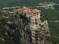 Kalabaka 422 00, Greece - panoramio (114).jpg