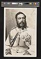 Kalakaua (PP-96-16-003, original).jpg