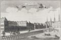 Kalleboe Canal med det Konglige Palais, Frederiksholm.png