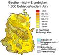 Kalletal geothermische Karte.png