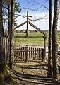 Kalnansu kapi - cemetery - panoramio.jpg