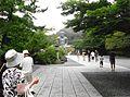 Kamakura Daibutsu-2.jpg