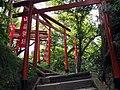 Kamakura Gates (217438719).jpeg